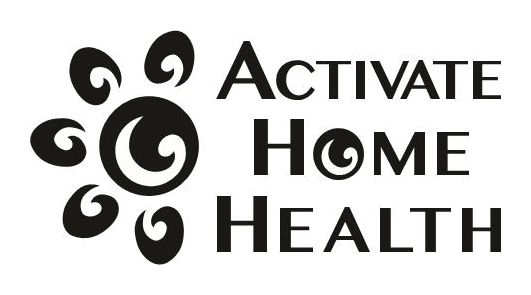 Activate Home Health